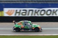 DRM Motorsport - VW Fun Cup Evo3 #299
