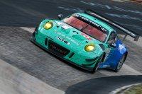Falken Motorsport Porsche 911 GT3 R