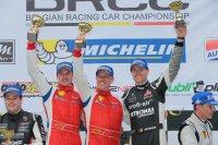 Thems Racing by Powercars - Van Dierendonck-Van Oost-Van Hooydonk