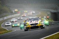 VLN (nu NLS) @ the Nürburgring