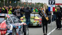Start grid 12H EPILOG BRNO 2015