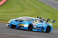 Gerard Van der Horst - Van der Horst Motorsport