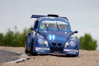 VW Fun Cup - Benelux Open Races - Clubsport Racing