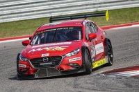 Marc Cars Australia - MARC Mazda V8