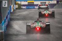 Audi Sport Abt Team Schaeffler
