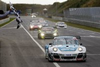 Motorbase - Porsche 911 GT3-R