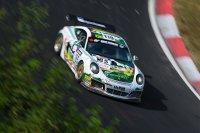 PROsport Performance - Porsche Cayman