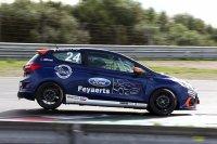 Stienes Longin - FordStore Feyaerts