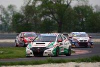 Castrol Honda Racing Team