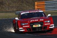 Miguel Molina - Audi RS 5 DTM #20
