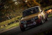 Piraux-Monard - Renault 5 Alpine