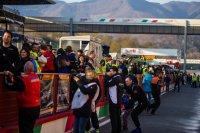 Finish Hankook 12H Italy-Mugello