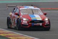 VDS Racing Adventures - Focus V8