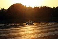 M-Sport Bentley Continental GT3