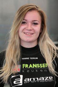 Hanne Terium