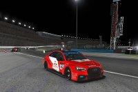 Simtag Racing - Audi RS3 LMS