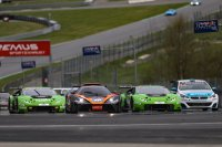 Hankook 12H Red Bull Ring