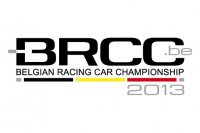 Belgian Racing Car Championship
