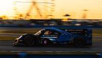 Wayne Taylor Racing - Acura ARX-05