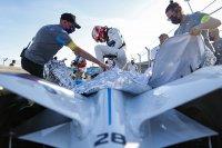 Maximilian Günther - BMW i Andretti Motorsport
