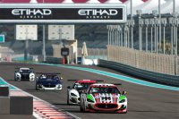 Renaud Kuppens - Maserati GranTurismo MC