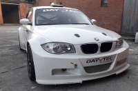 De Verdelger.be - BMW 123d