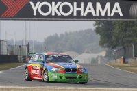 Recy Racing - BMW 120D