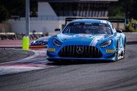 Toksport WRT - Mercedes-AMG GT3