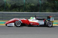 Mick Schumacher - Prema Racing