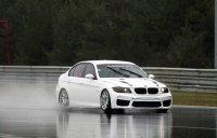 Gary Terclavers/Kenny Terclavers - BMW 325i cup
