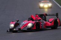 OAK Racing - Morgan LMP2