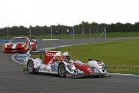 Sébastien Loeb Racing - Oreca 03