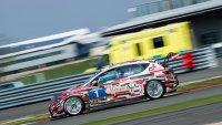Memac Ogilvy Duel Racing - SEAT Leon Cup Racer