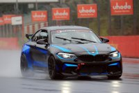 Peter Guelinckx - BMW M2 CS