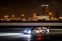 Leipert Motorsport - Lamborghini Huracan Supertrofeo