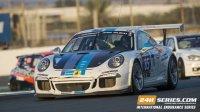 Gerome/Rice/Verburg/Vanthoor/Noel - Speedlover Porsche 991 Cup