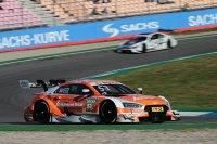 Jamie Green - Audi Sport Team Rosberg