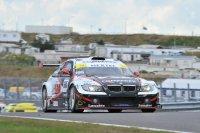Vanbellingen-Sluys - BMW Silhouette