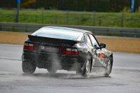Maxim Dirickx - Porsche 944 turbo