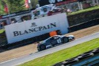 Team WRT - Audi R8 LMS
