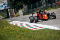 Franco Colapinto - MP Motorsport