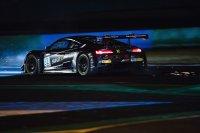 WRT - Audi R8 LMS GT3 Evo