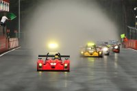 Start Belcar Race Day 2020