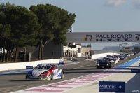 Narac/Armindo - IMSA Performance Matmut Porsche 911 GT3 R