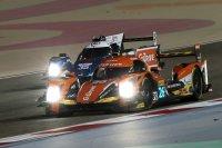 G-Drive Racing Oreca
