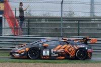 Independent Motorsports - Lamborghini Super Trofeo