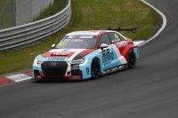 Team Leopard WRT - Jaap van Lagen - Audi RS3 LMS TCR