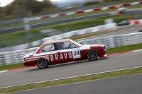 Vas Van Elderen - BMW 325i