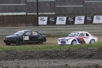 RCE - SuperTouringCars +2000cc