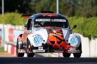 DRM Belfix - VW Fun Cup